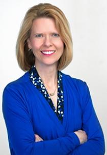 Sandra Nash | Chief Financial Officer