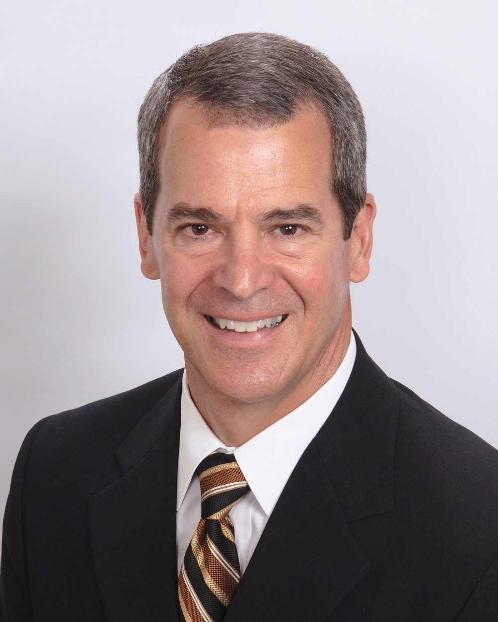 Marc Fooksman |Vice President 80/20 Expert