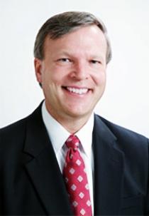 Rich Dodge |Vice President 80/20 Expert