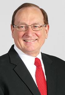 Mike Potempa |Vice President 80/20 Expert