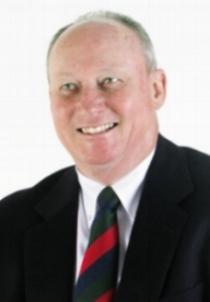 Mike Underwood |Vice President 80/20 Expert