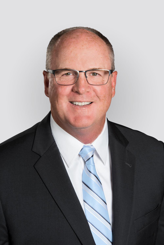 Paul Taylor |Vice President 80/20 Expert