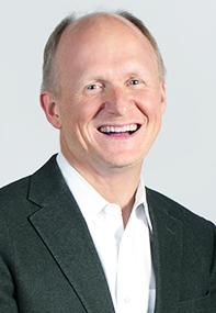 Tom Taber |Managing Director VOC Practice Leader