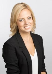 Sharon Kottke |Project Director VOC