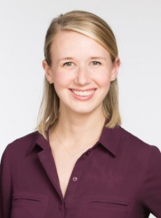 Jessica Sahyouni | Project Manager VOC