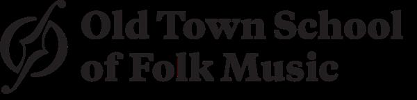 logo-otsfm.png