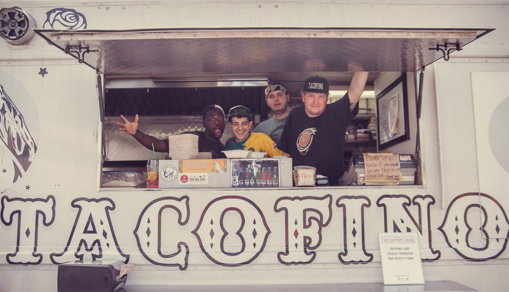 foodcartfest-20150809-14-1024x683.jpg