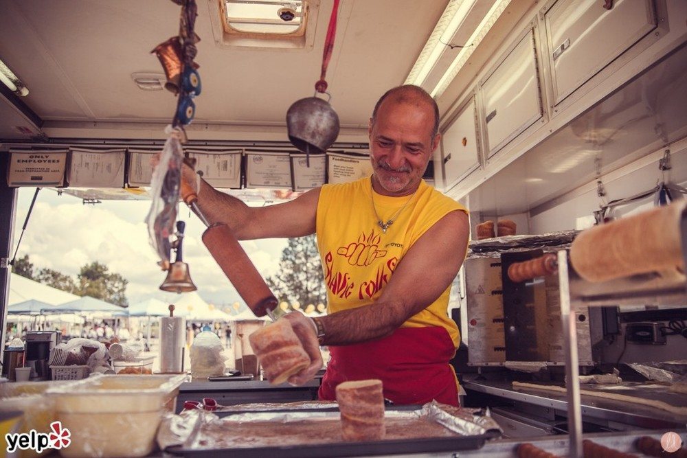 foodcartfest-20150809-35-1024x683.jpg