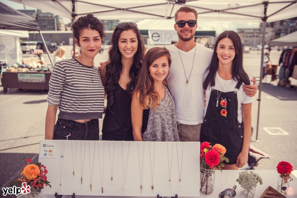foodcartfest-20150809-82-1024x683.jpg