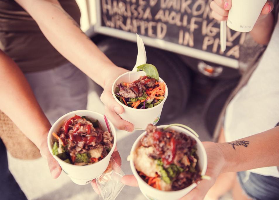 foodcartfest-20150809-25-1024x683_rev.jpg