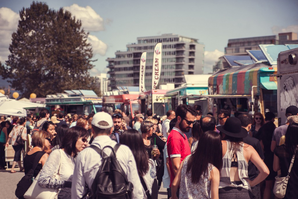 foodcartfest-20150809-158-1024x683.jpg
