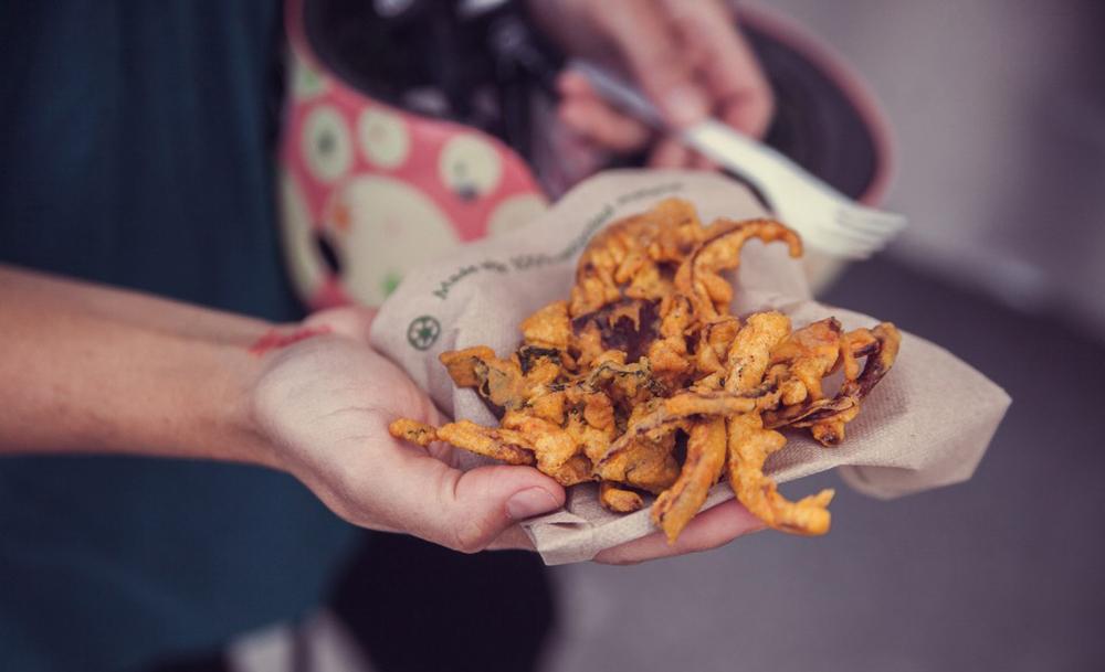 foodcartfest-20150809-57-1024x683.jpg