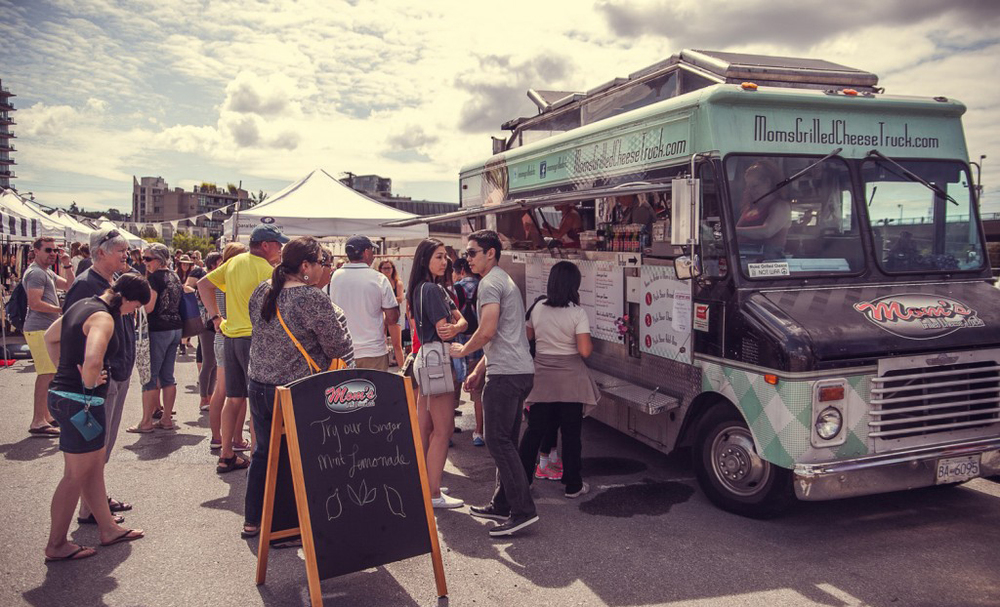 foodcartfest-20150809-132-1024x683.jpg