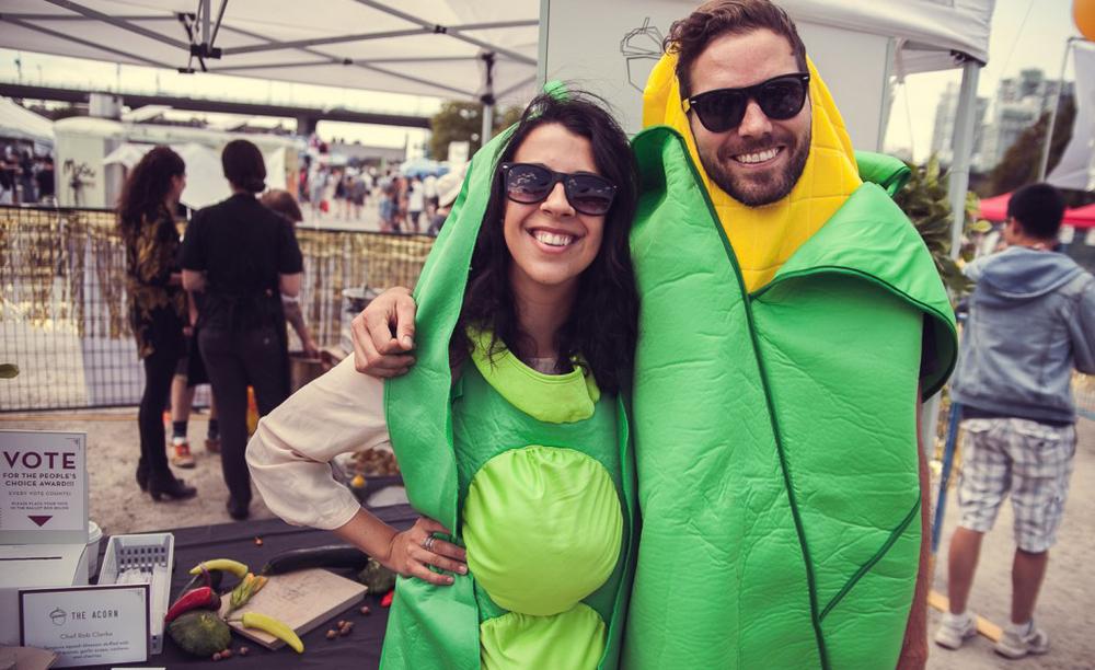 foodcartfest-20150809-150-1024x683.jpg