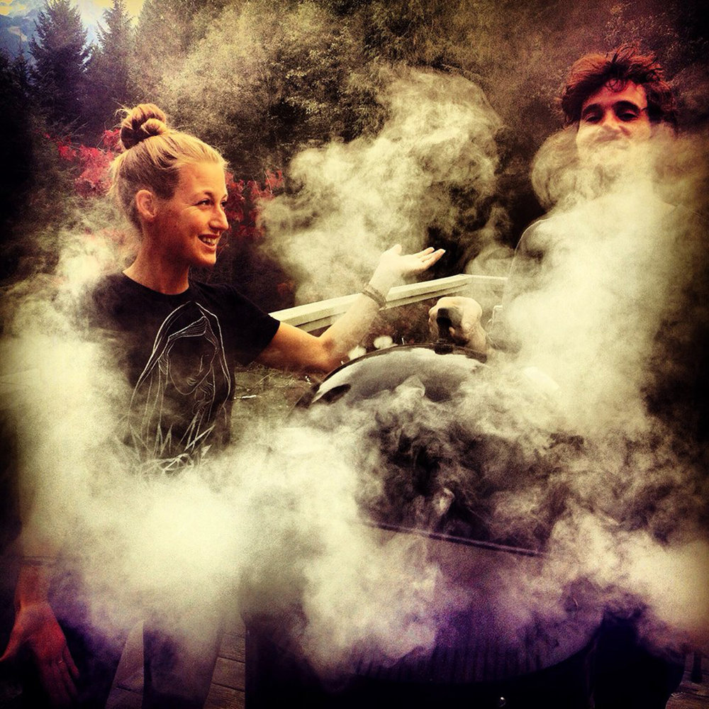 Smoke Shack 99