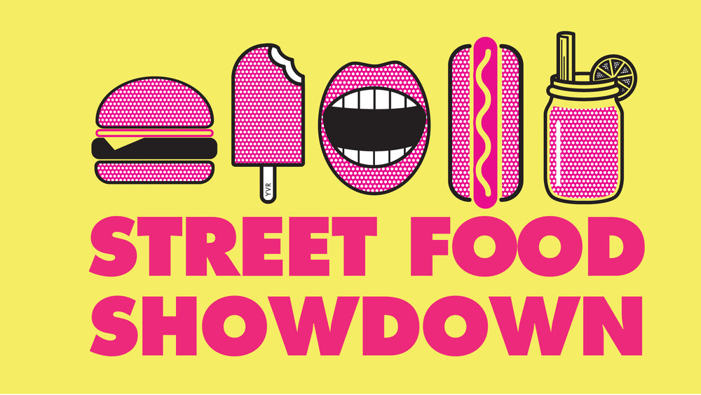 street_food_showdown.jpg