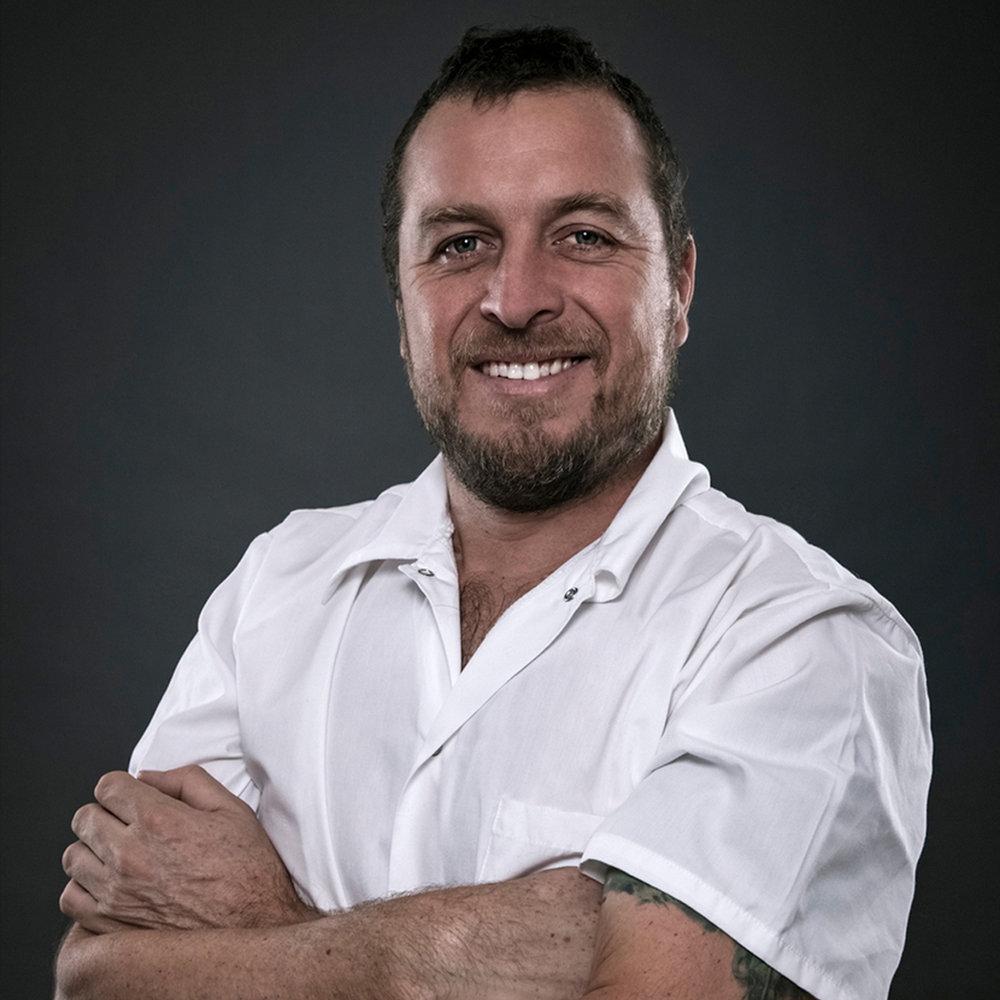 Jair Tellez (Fayuca)