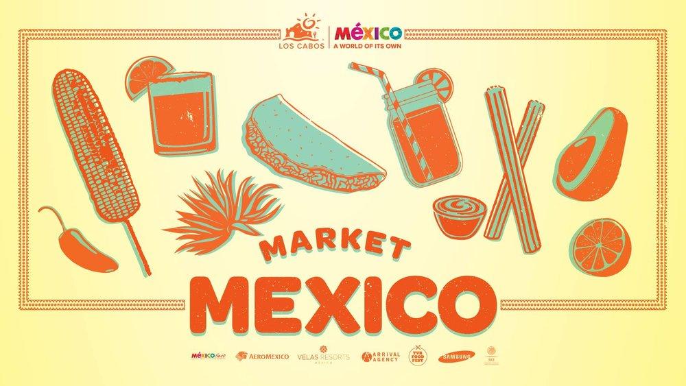 market_mexico_banner.jpg