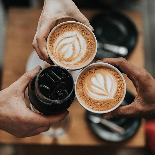 We're excited to be presenting Vancouver's first #thirdwavecoffee festival this weekend. . . . @beanstockfest is already 100% sold out but there will tickets at the door. We cant believe how much love and support you all have for this festival ❤❤❤ Thank you thank you thank you 🤗☕ . . . #beanstockfest #coffeefestival #thirdwavecoffee #coffeeaddict #microroaster #specialtycoffee #craftcoffee #coffee #vancouvercoffee #baristadaily #coffeedaily #coffeelove #coffeelover #latteart #dailyhivevan