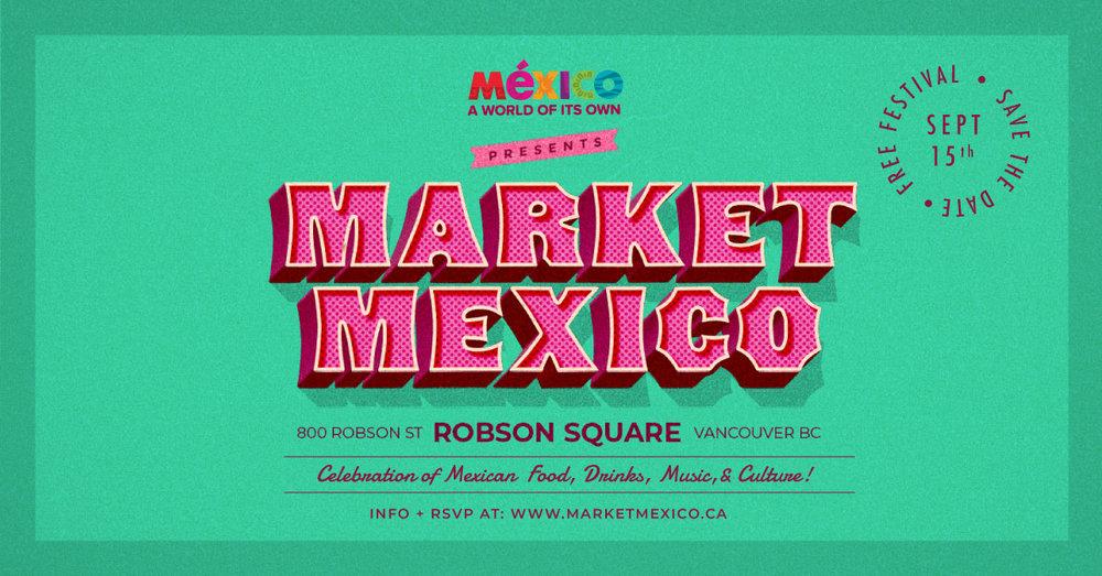 market_mexico2018_banner.jpg
