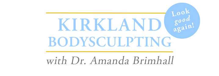 KIRKLAND BODY SCULPTING