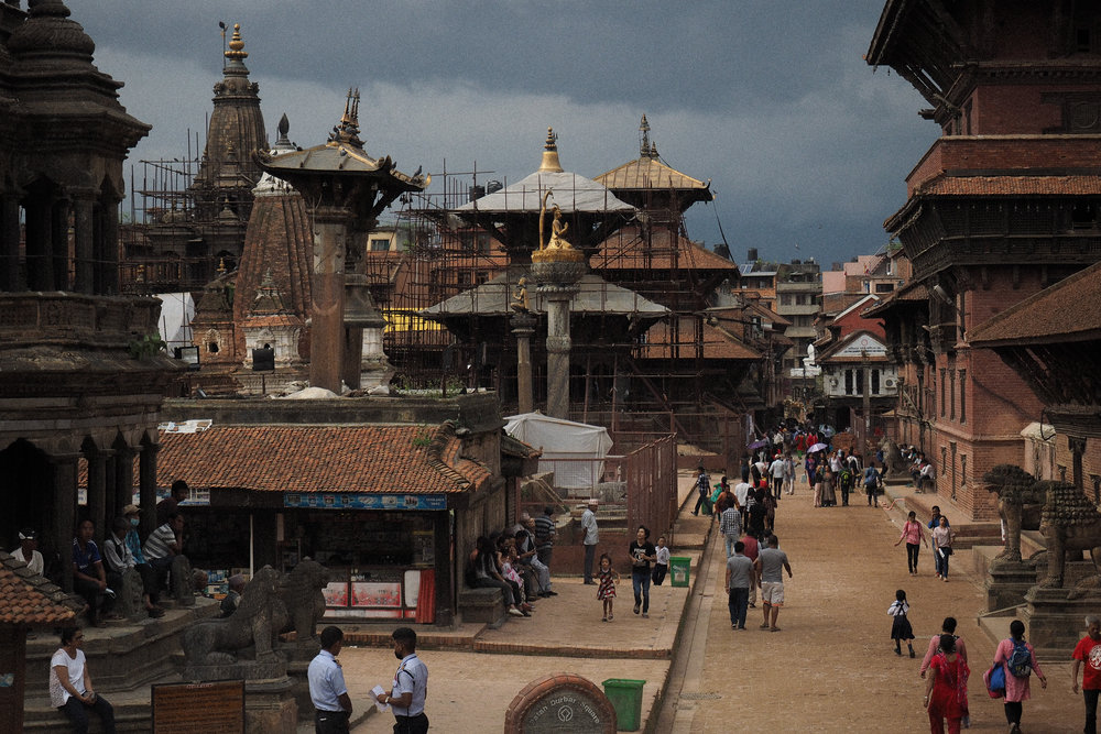 P7190517_Nepal - by Elina Tran.jpg