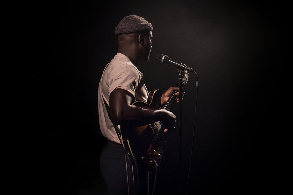 P1013043_Jacob Banks - by Elina Tran.jpg