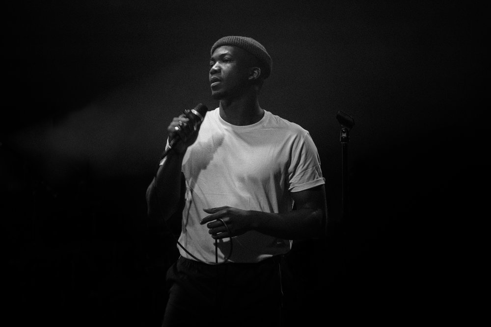 P1013214_Jacob Banks - by Elina Tran.jpg