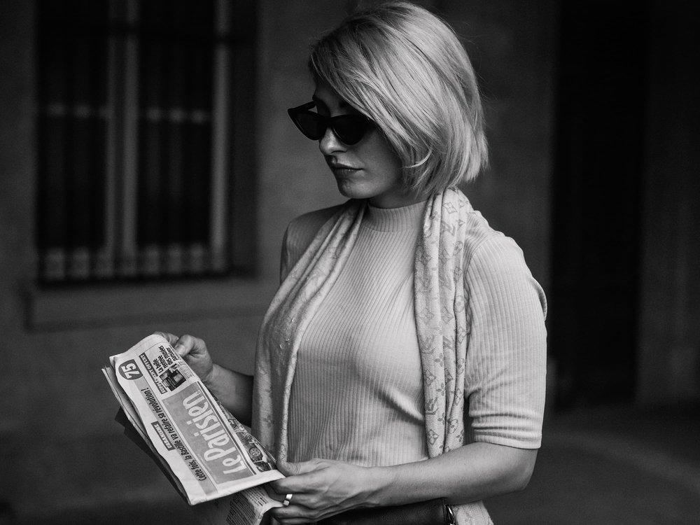 Elsa Mccallister - by Elina Tran.jpg