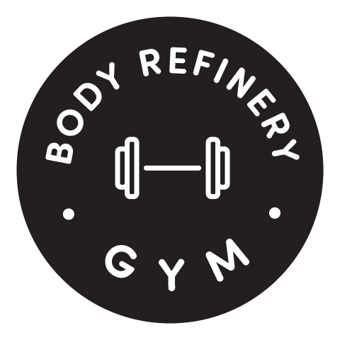 Body Refinery Gym