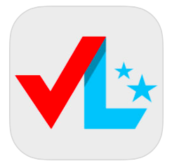 VoterPal