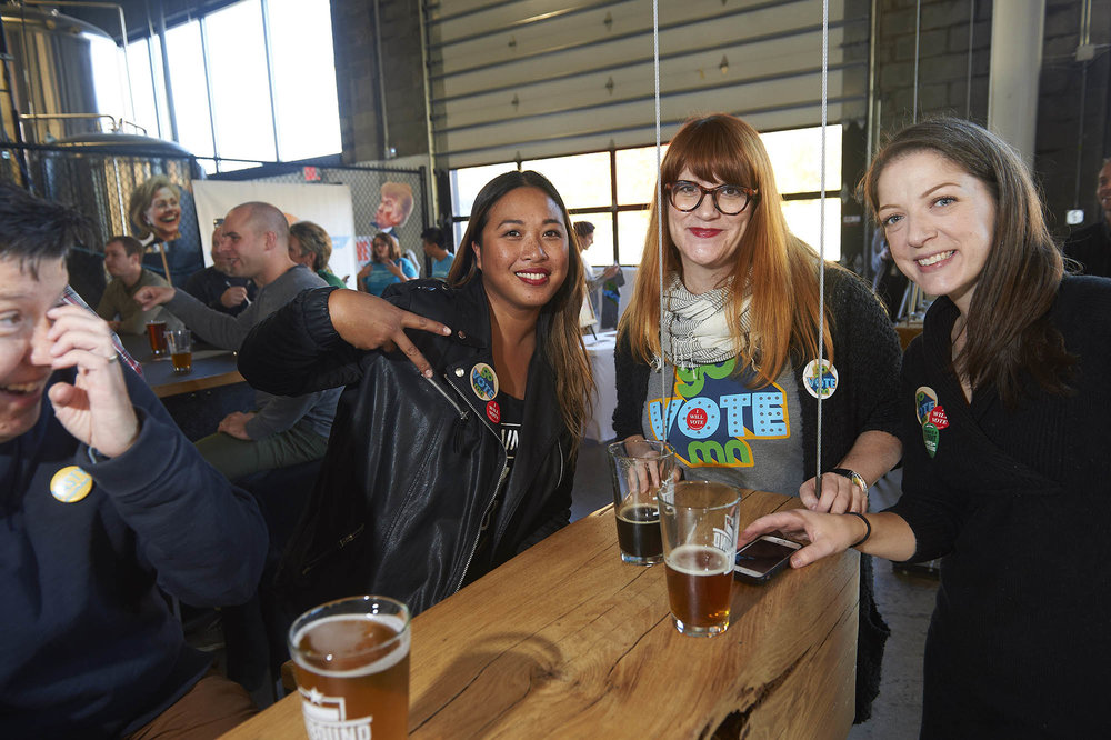 Beerocracy_161020_TN_118.jpg