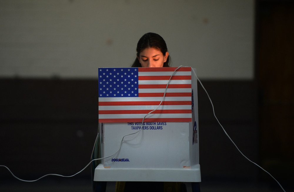 image:Joe Klamar/AFP/Getty Images