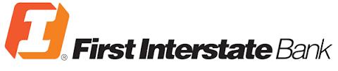 first_interstate_bank_logo.png