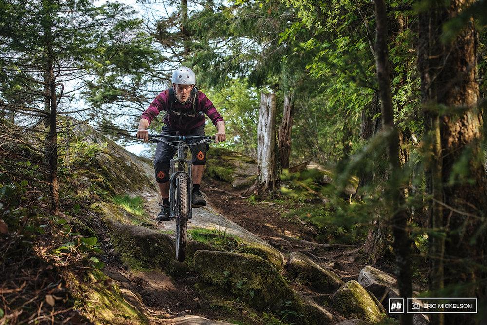 Snabb Trail Drop Chuckanut.jpg