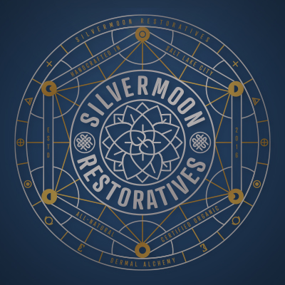 Silvermoon Restoratives