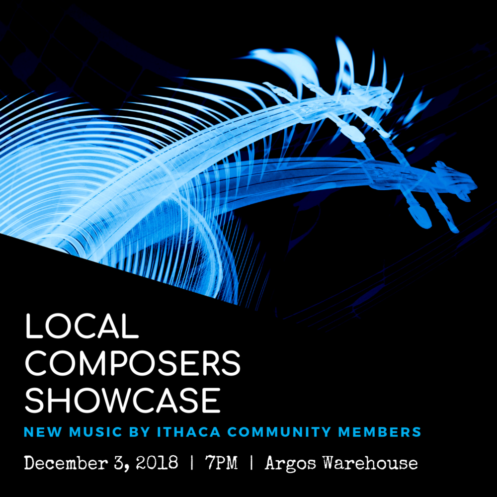 INMC Local Showcase 12.3.18.png