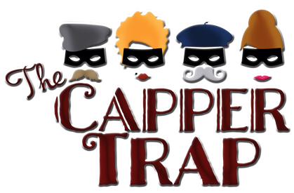 CAPPERTRAP.png
