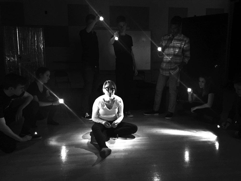 ELIC Rehearsal BW .jpg