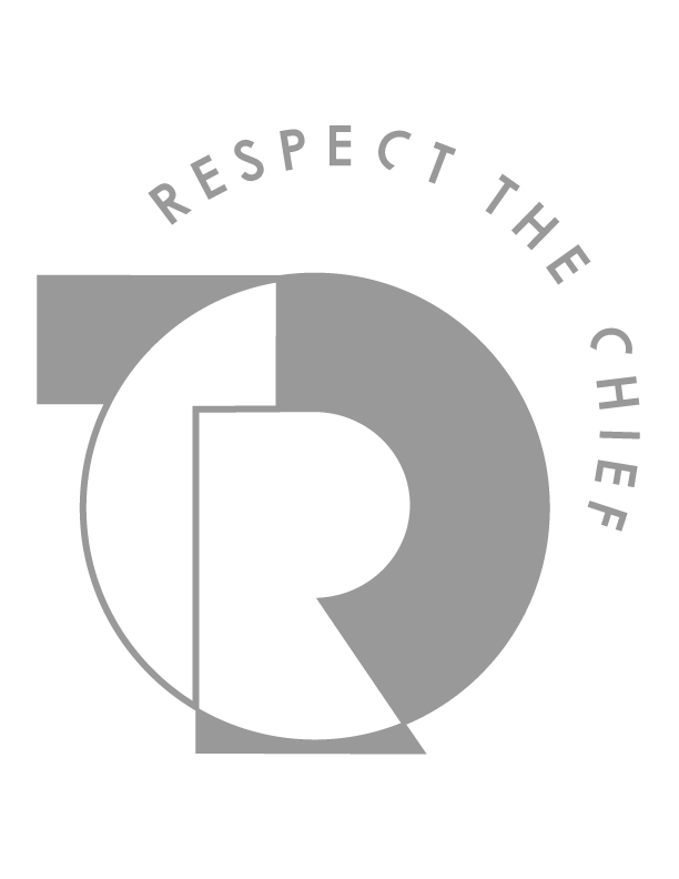 RESPECT THE CHIEF | Handmade | Vintage | Designer Jewelry & Fashion | Palm Springs CA