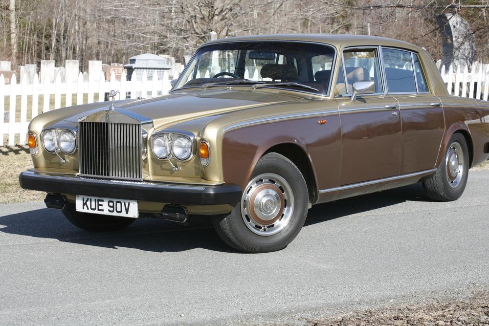 20090416-brown-gh-001.JPG
