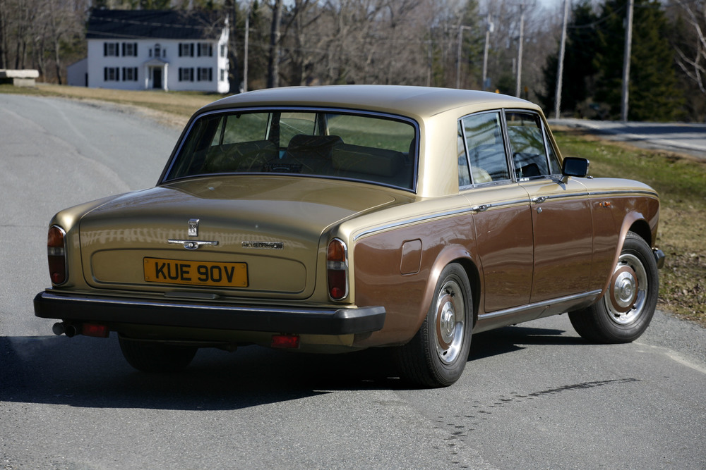 20090416-brown-gh-046.JPG