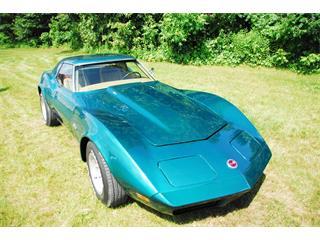 705772_21094614_1973_Chevrolet_Corvette+Stingray.jpg