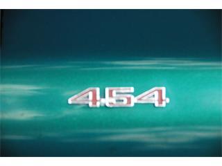 705772_21094618_1973_Chevrolet_Corvette+Stingray.jpg