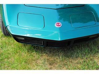 705772_21094620_1973_Chevrolet_Corvette+Stingray.jpg
