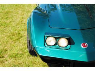 705772_21094622_1973_Chevrolet_Corvette+Stingray.jpg