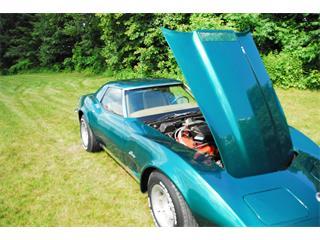 705772_21094623_1973_Chevrolet_Corvette+Stingray.jpg