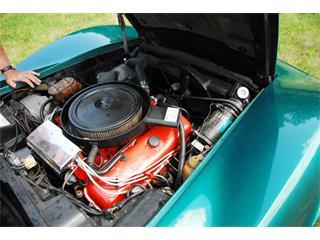 705772_21094625_1973_Chevrolet_Corvette+Stingray.jpg