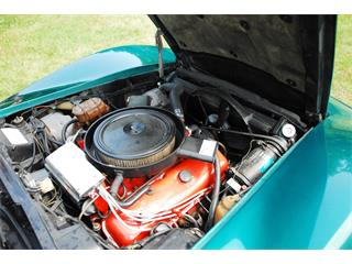 705772_21094626_1973_Chevrolet_Corvette+Stingray.jpg
