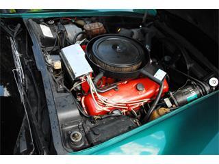 705772_21094627_1973_Chevrolet_Corvette+Stingray.jpg